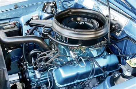 amc 360 engine paint color paint color ideas