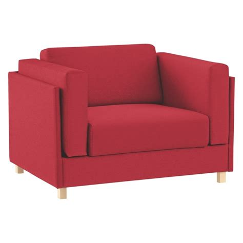 compact leather sectional sofa sofabeds compact sofa beds and leather sofa beds habitat