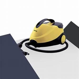 Nettoyeur Sol Vapeur : soin du sol nettoyeur nettoyeur vapeur koenig fr ~ Melissatoandfro.com Idées de Décoration