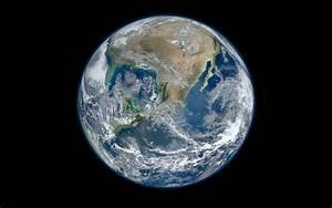 Earth  Space  Planet  Solar System Wallpapers Hd    Desktop