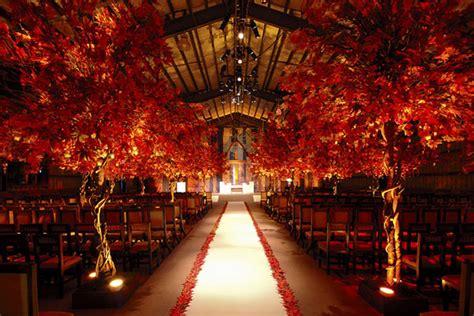 days  weddings day  autumnfall wedding