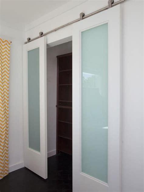 Beautiful Closet Doors by Beautiful Ft Sliding Closet Doors Bedroom Design Modern