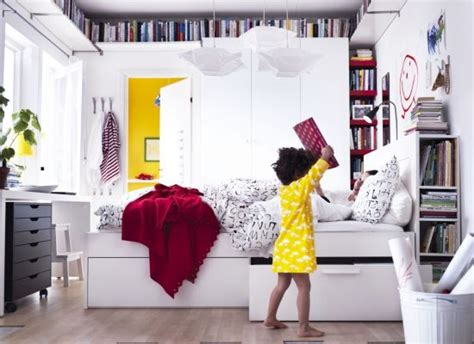 bedroom solutions for small rooms small bedrooms storage solutions and decoration inspiration 18208 | Small Bedrooms Storage Solutions