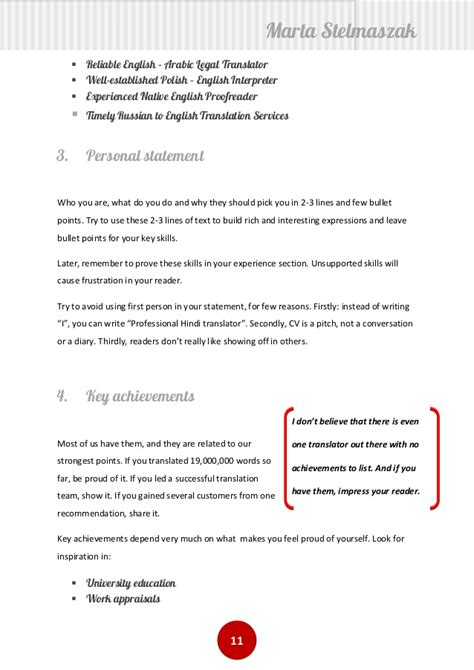 How To Introduce Evidence In A Research Paper Essay On World War 2 Propaganda Gmat Awa