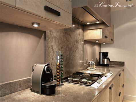 la cuisine fran軋ise meubles immobilier d 233 coration int 233 rieure la cuisine fran 231 aise