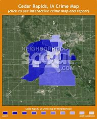 Hiawatha Iowa Map.Best Iowa Map Ideas And Images On Bing Find What You Ll Love