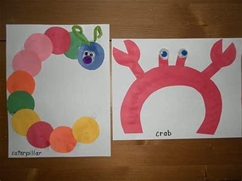 letter c craft ideas letter c craft preschool ideas 4859