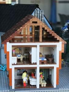 Ein Stein Haus Forum : steinford oberdorf making of teil 23 lego bei ~ Lizthompson.info Haus und Dekorationen