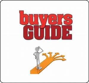Hot Tub Buyer's Guide & Reviews