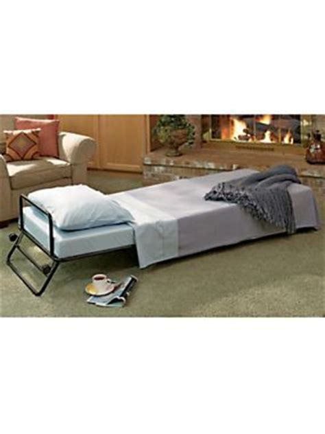 ottoman converts to a guest bed fold out ottoman guest bed fold away bed when the