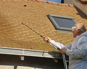 Tuile Pour Toiture : impermeabilisant toiture pour tuile conseils et vente d ~ Premium-room.com Idées de Décoration