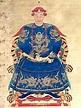 吴三桂 - 维基百科,自由的百科全书