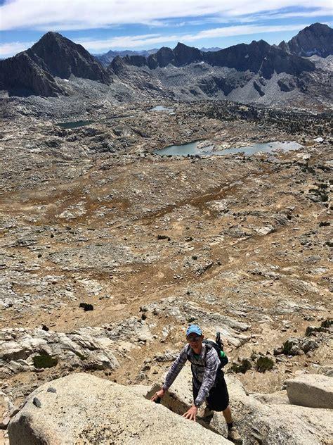 riding bishop horseback california alltrails trails near