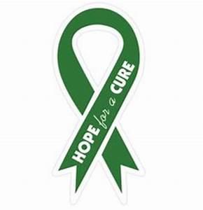 1000+ images about Liver cancer awareness on Pinterest ...