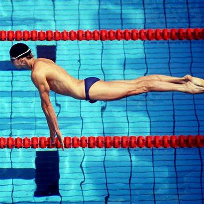 Speedo Swimmers Boys Carvelli Vittorio Speedos Micro