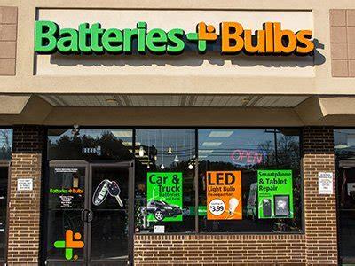 batteries plus bulbs 18 photos battery stores 11813