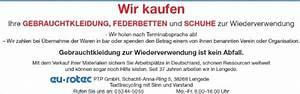 Bausparvertrag Auszahlen Lassen Lbs :  ~ Frokenaadalensverden.com Haus und Dekorationen