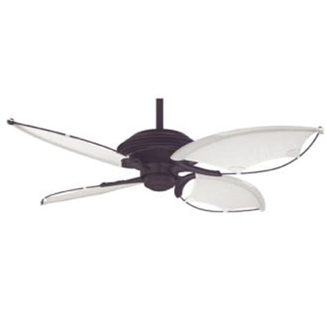 adirondack ceiling fan hunter