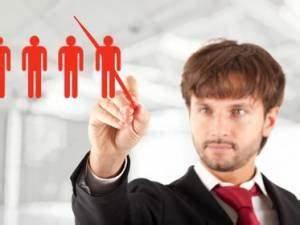 Revoca del'amministratore di condomino per fondati sospetti di gravi irregolarità: quali sono i