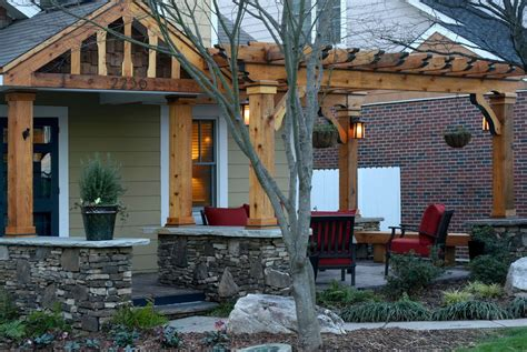 Front-porch-addition-pergola–by-creative-abundance-charlotte-nc