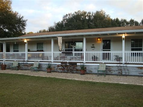 Best 25+ Mobile Home Addition Ideas On Pinterest
