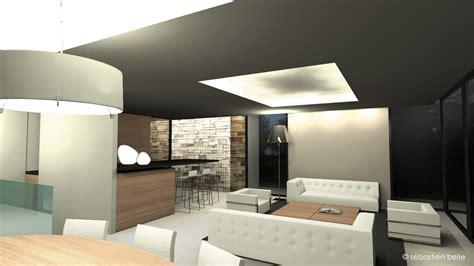 Decoration Interieur Maison Contemporaine Interieur Maison Moderne Architecte Maison Design