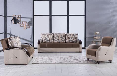 Brown Living Room Ls by Costa Living Room Set Best Brown Istikbal Furniture