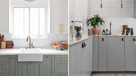 Revamp Your Kitchen Without A Major Renovation