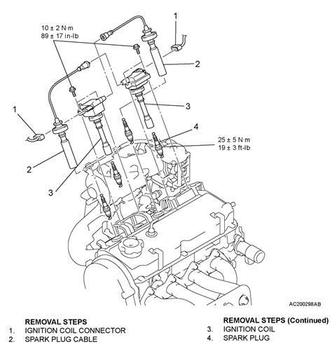 Mitsubishi Eclipse Car Stereo Wiring Diagram