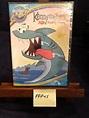Kenny the Shark, Vol. 1 - Feeding Frenzy (DVD, 2007) NEW ...