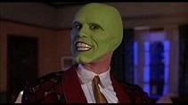 The Mask (1994) - IMDb