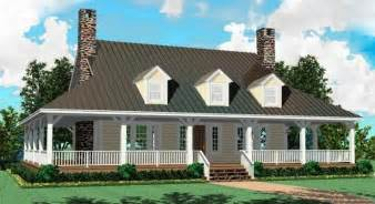 one story country house plans style single story homes house plan details houses house plans one