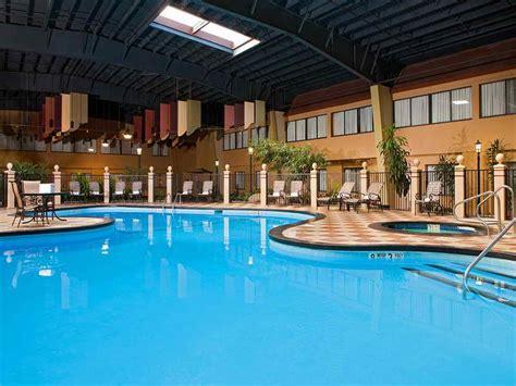 Pool  Indoor Pools Bay Area, Indoor Pool Albany Ny