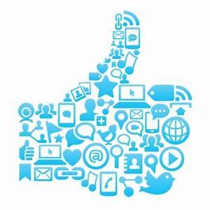 The Social Media Explosion