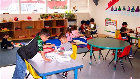early education franchise opportunities in india best 386 | pre school