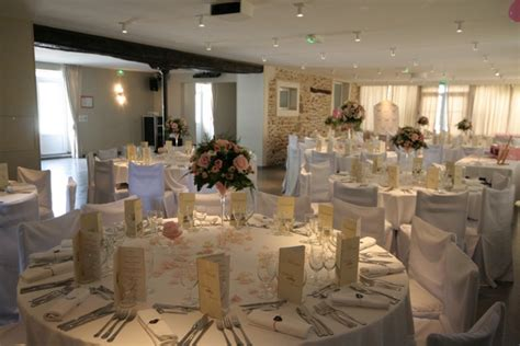 location salle reception mariage ile de location de salles de r 233 ception en seine et marne