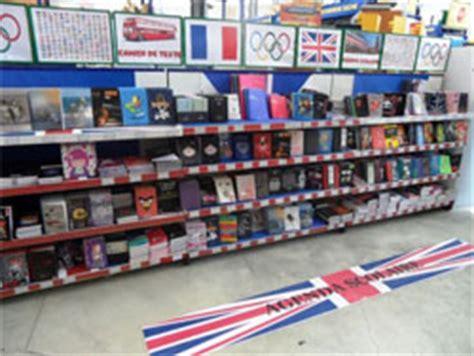 logo bureau vall馥 franchise bureau vallée ouvre encore 4 nouveaux magasins en
