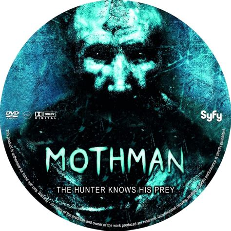 Mothman  Custom Dvd Labels  Mothman  Custom Cd  Dvd. Free Editable Flyer Templates. Simple Painters Invoice Template. Free Template For Invoice. Participation Waiver Form Template. Channel Art Editor. Party Guest List Template. Avery Label Template 5960. Avery 8161 Template Word