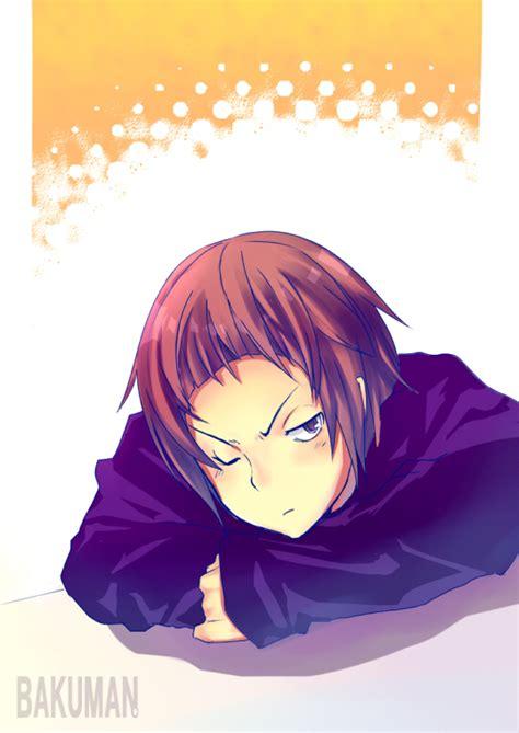 Anime Idol Yang Bagus Apa Chara Anime Yang Kamu Harapkan Berubah Menjadi Manusia