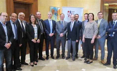 chambre de commerce franco britannique chambre de commerce tuniso britannique tbcc