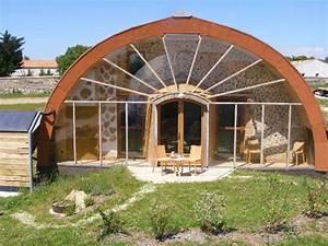 Maison écologique En Kit : mot cl maison en kit les petites annonces de l 39 immobilier cologique ~ Dode.kayakingforconservation.com Idées de Décoration