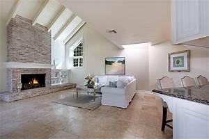 Design Wohnzimmer Bilder : bilder wohnzimmer chemin e innenarchitektur sofa design ~ Sanjose-hotels-ca.com Haus und Dekorationen