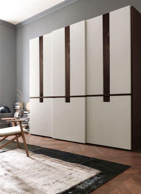 Modern Wardrobe by 25 Best Ideas About Wardrobe Design On Walk