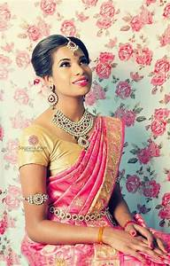 1760 best images about Traditional Indian Wedding on Pinterest South asian wedding, Hindus and