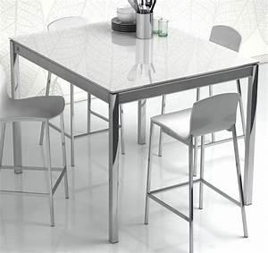 Esstisch Glas Weiß : multipla von cancio esstisch glas wei aluminium verchromt esstische online kaufen ~ Eleganceandgraceweddings.com Haus und Dekorationen