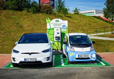 Niti Aayog Releases Proposal To Develop Electric Vehicle