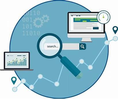 Engine Seo Custom Optimization Marketing Spiral Management