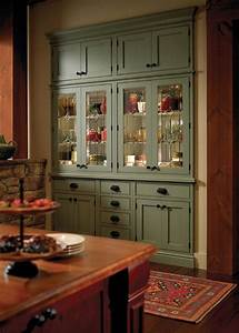 best 25 craftsman built in ideas on pinterest craftsman With kitchen colors with white cabinets with arts and crafts wall sconce
