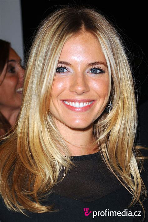 sienna miller hairstyle bakuland women man fashion blog