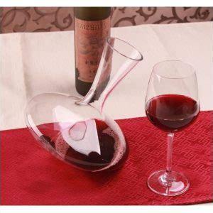carafe à décanter originale carafe 224 d 233 canter originale saveur vin